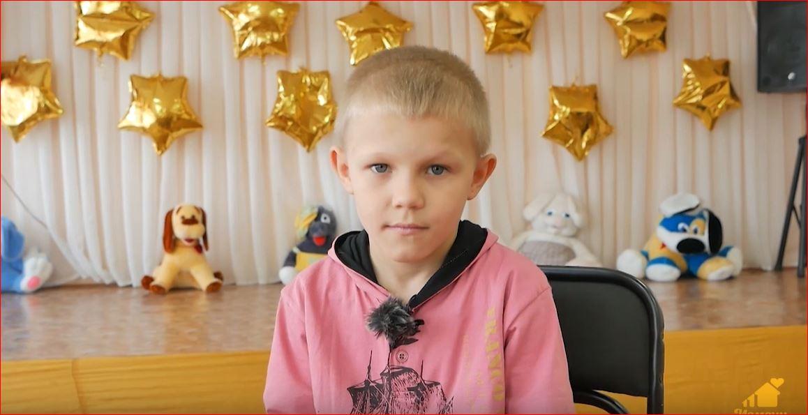 Дмитрий К., Республика Башкортостан