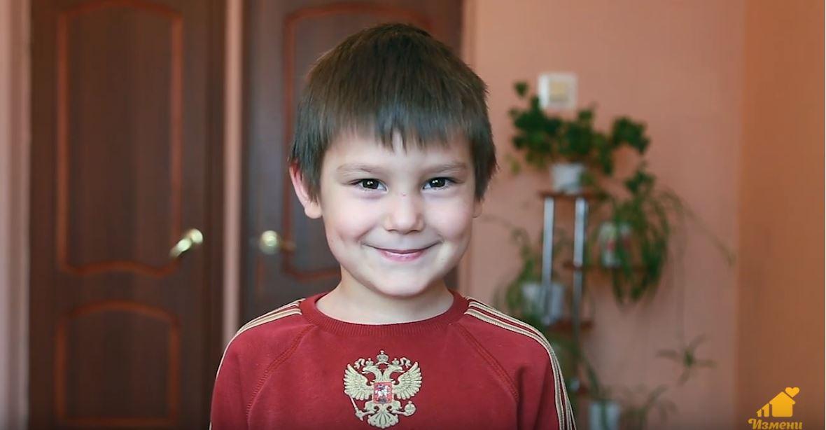 Тимур В., Республика Башкортостан