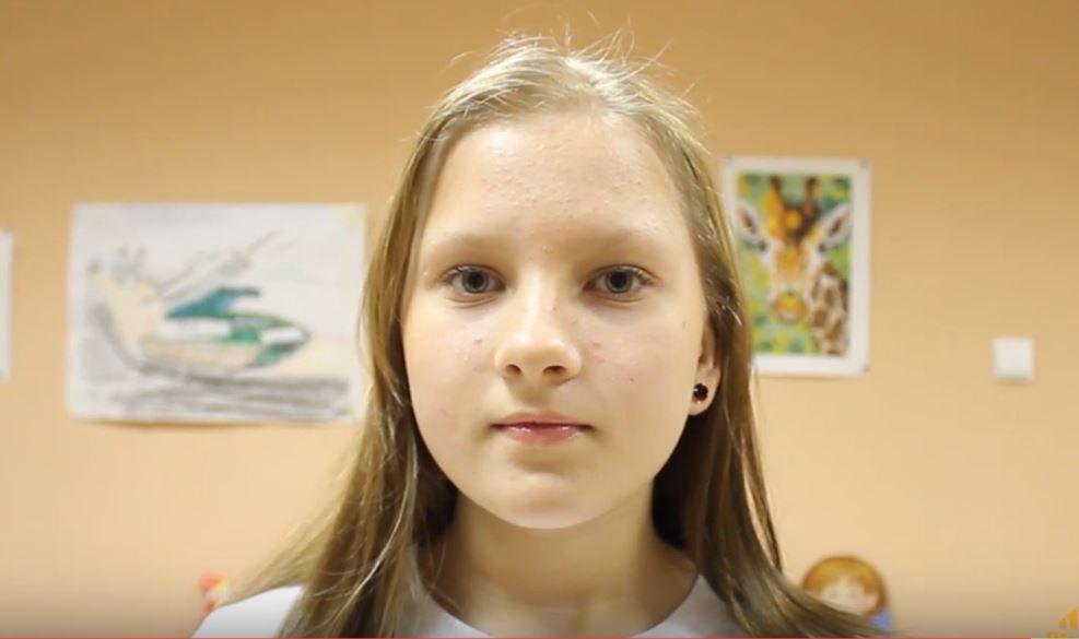 Светлана Р., Санкт-Петербург