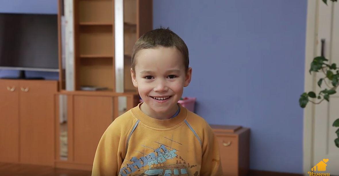 Юрий Д., Свердловская область
