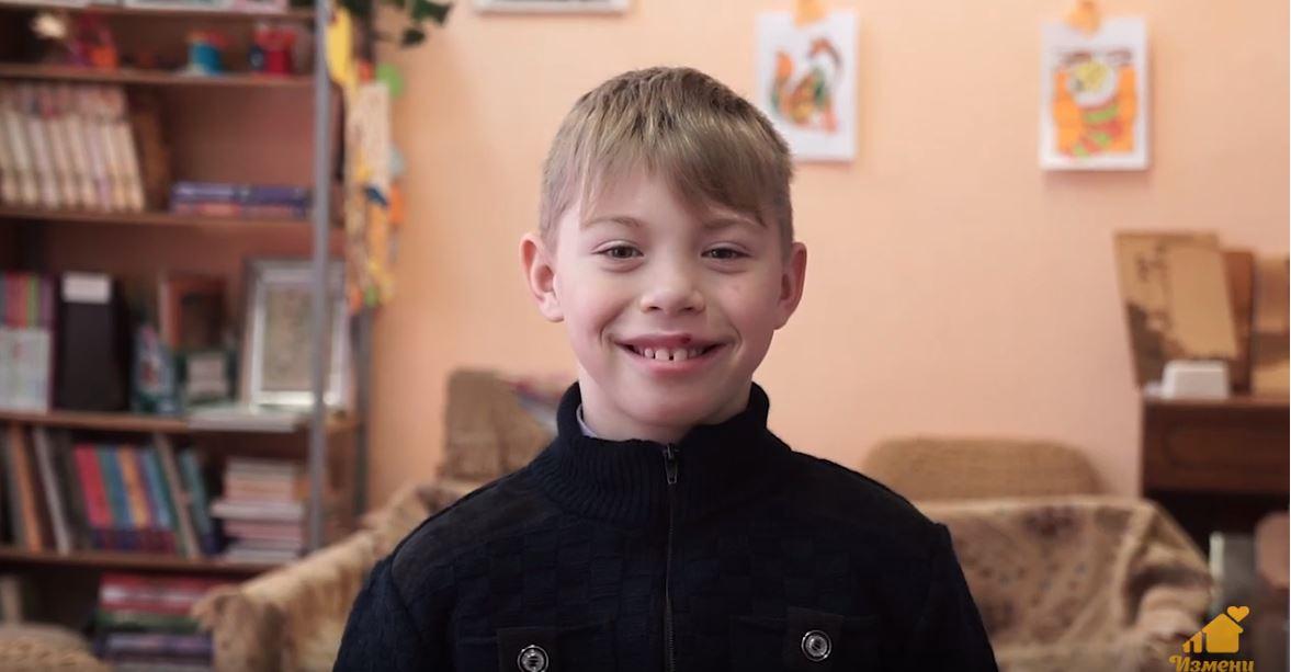 Алексей И., Свердловская область