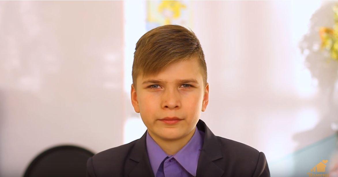 Александр П., Челябинская область