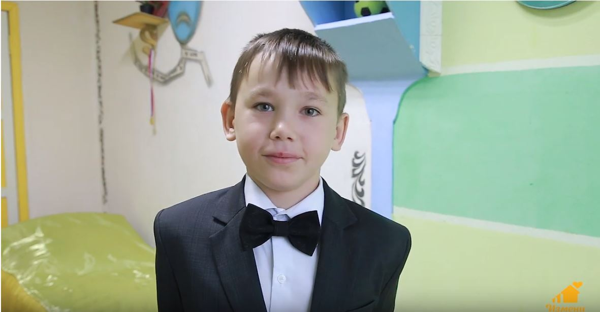 Игорь Т., Свердловская область
