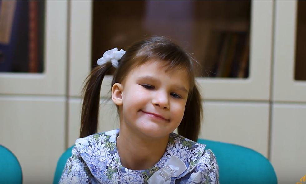 Дарья Б., Челябинская область