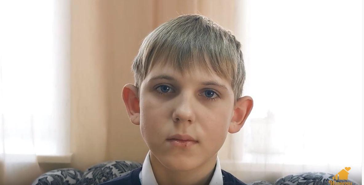 Андрей Д., Алтайский край