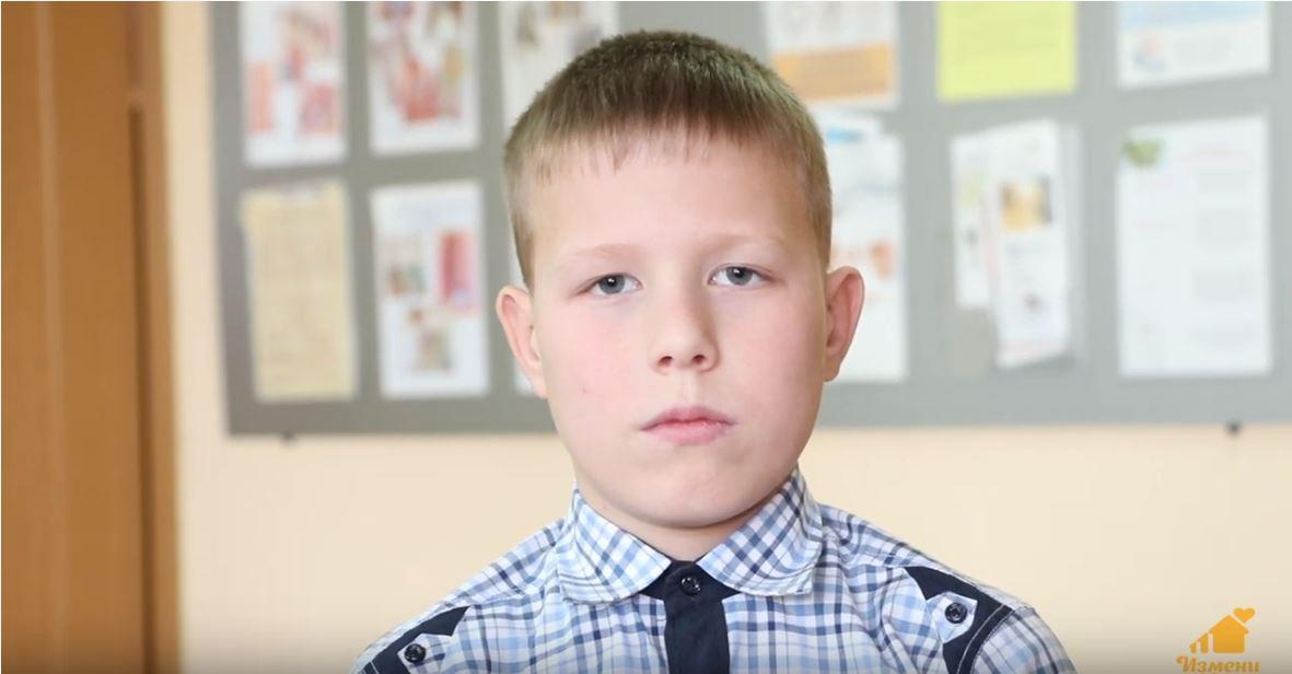 Анатолий Н., Самарская область