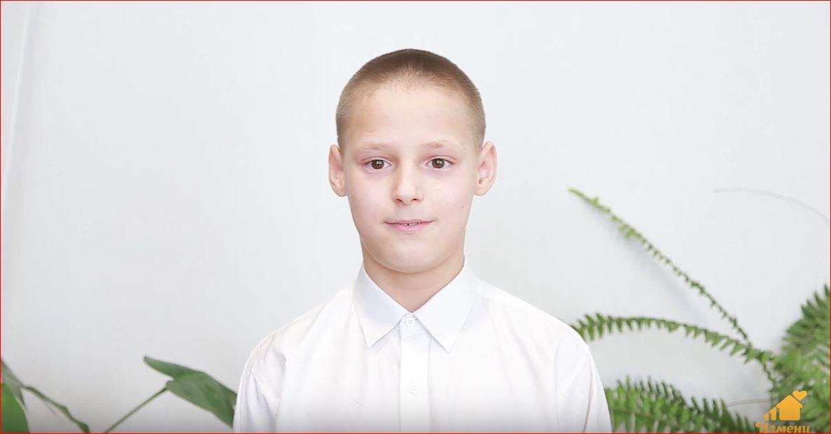 Виталий К., Тамбовская область
