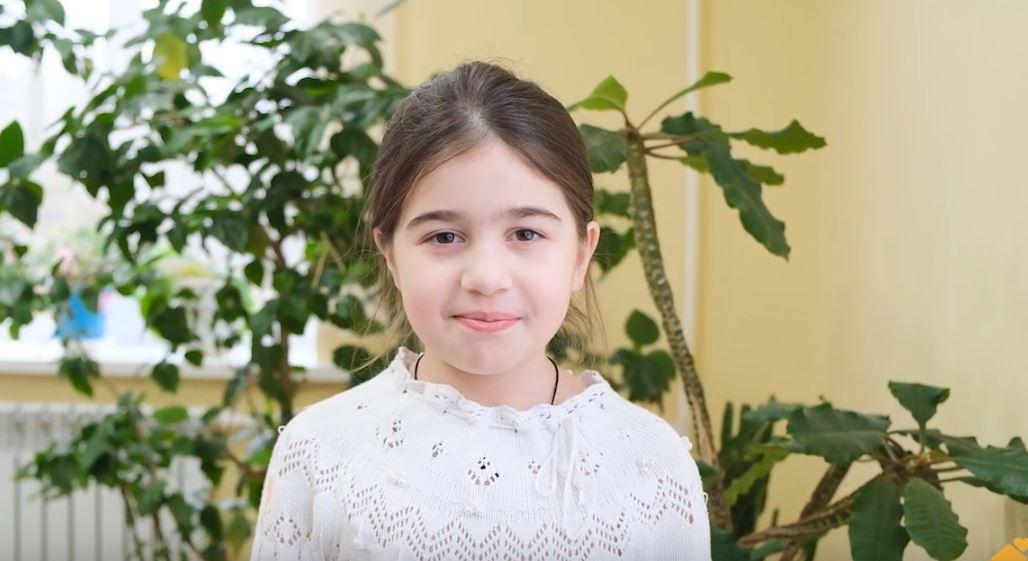 Александра Ш., Брянская область