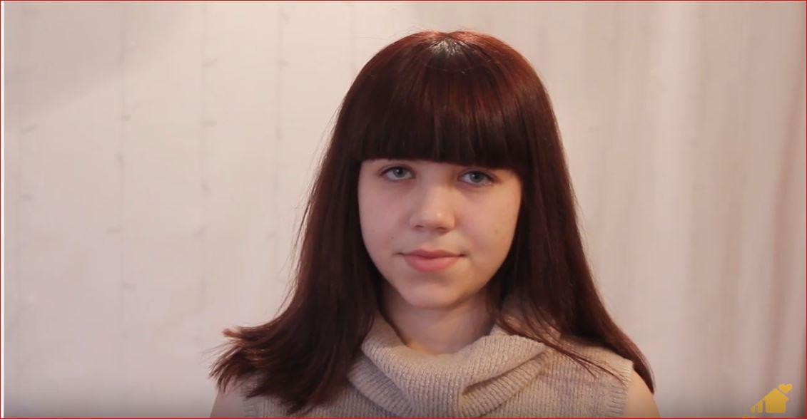 Татьяна П., Амурская область