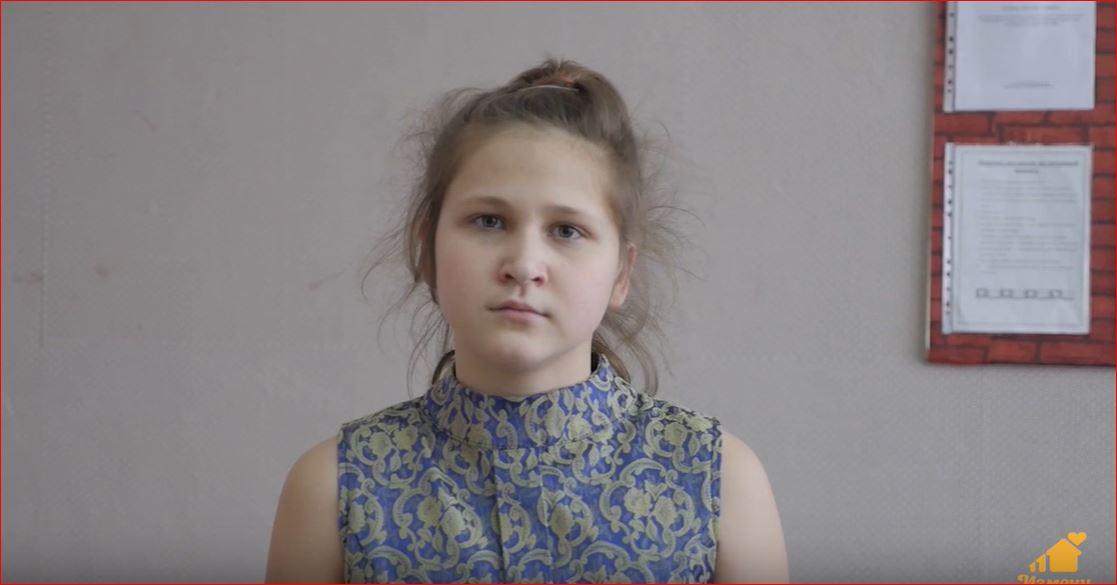 Татьяна С., Ставропольский край