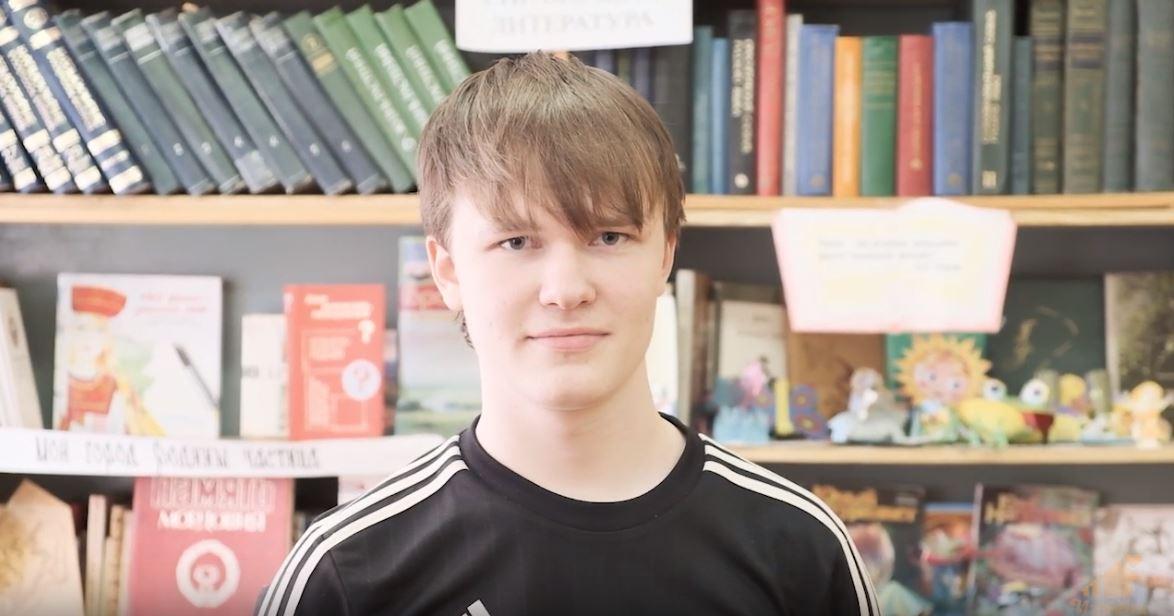 Вячеслав Г., Республика Мордовия