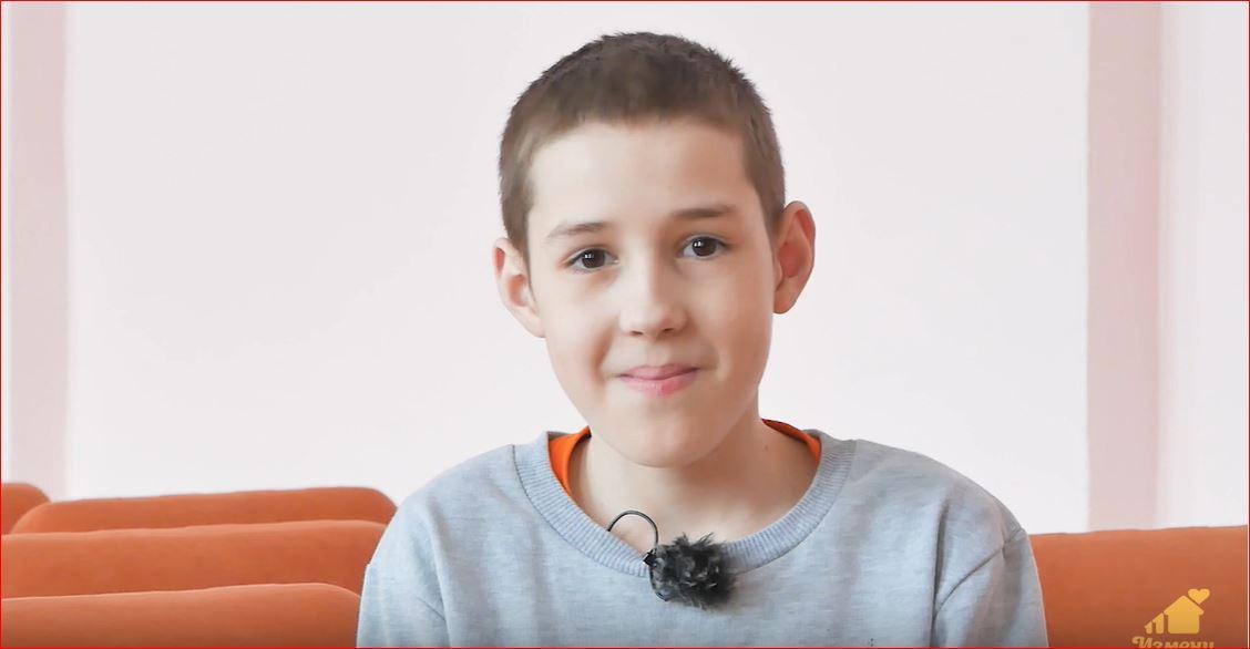 Алексей З., Республика Мордовия