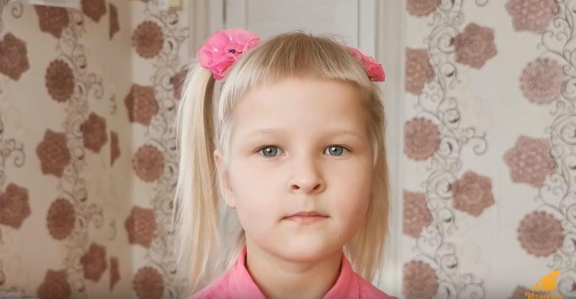 Татьяна П., Кемеровская область