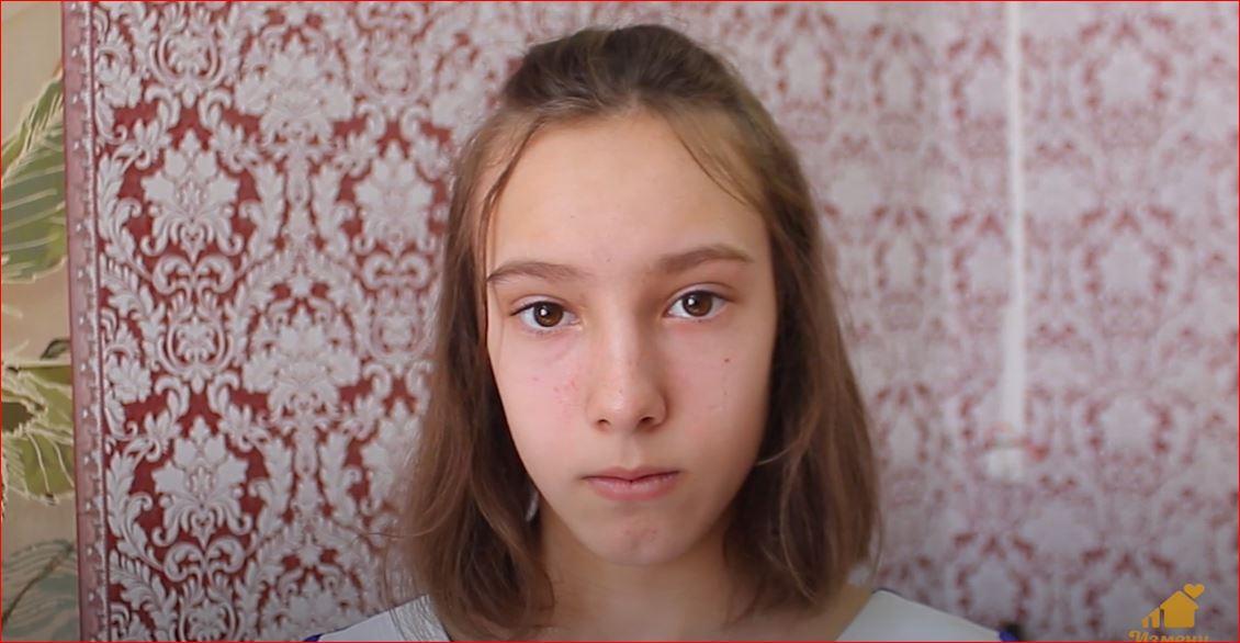 Светлана И., Забайкальский край