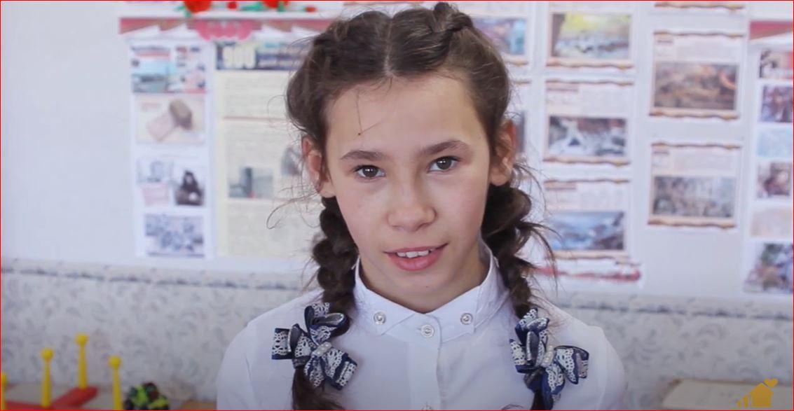 Наталья С., Забайкальский край