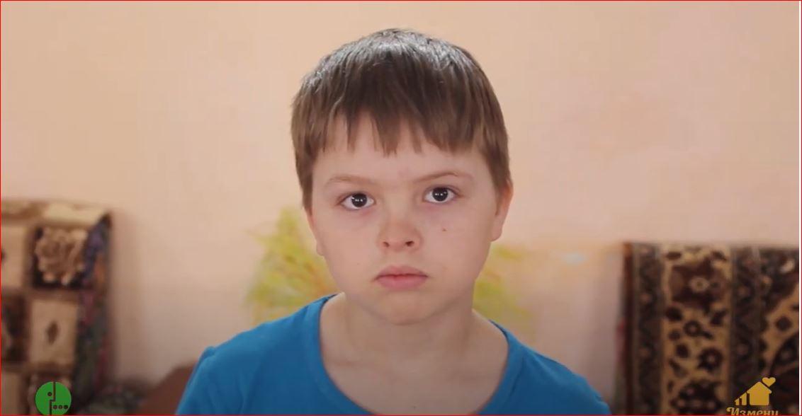 Виталий Н., Забайкальский край