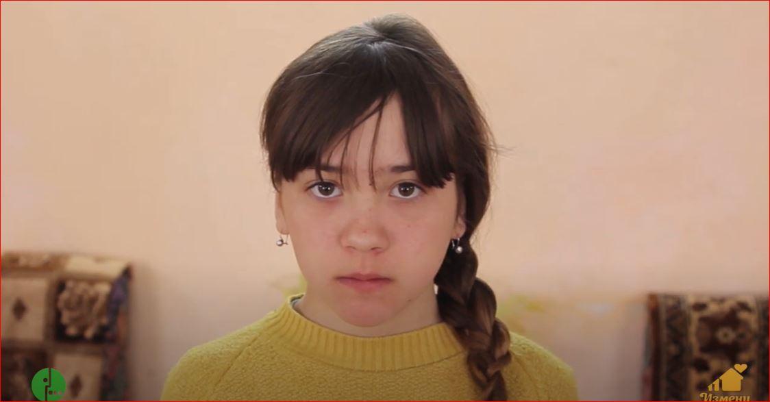 Наталья Н., Забайкальский край