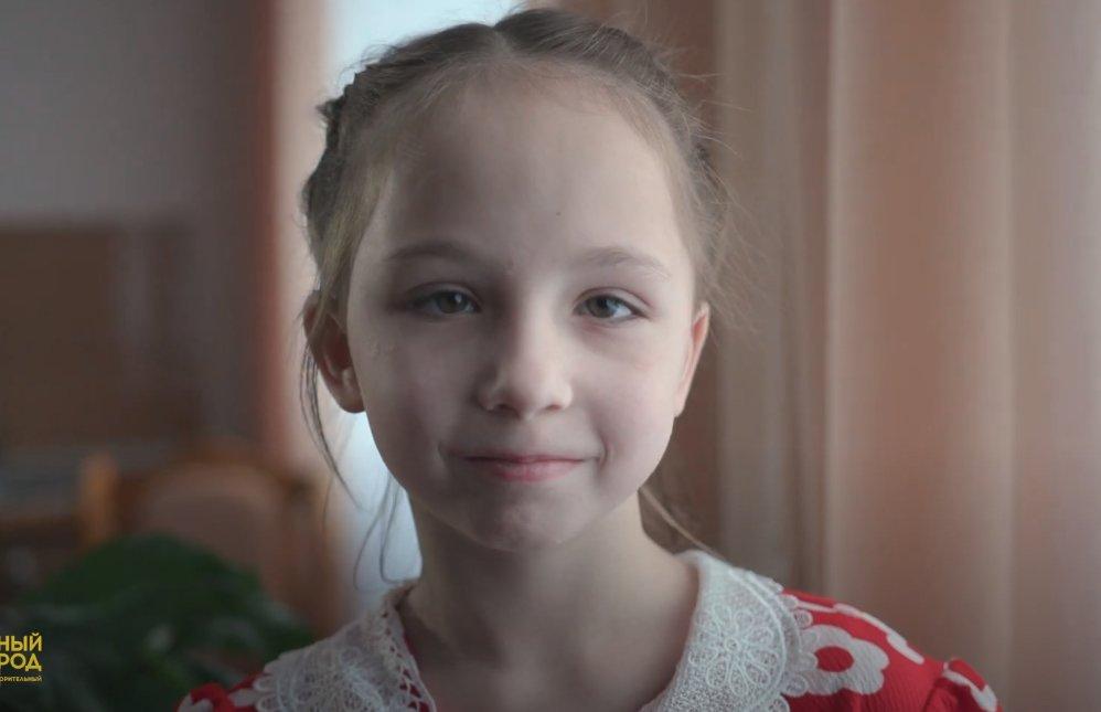 Наталья С., Новосибирская область