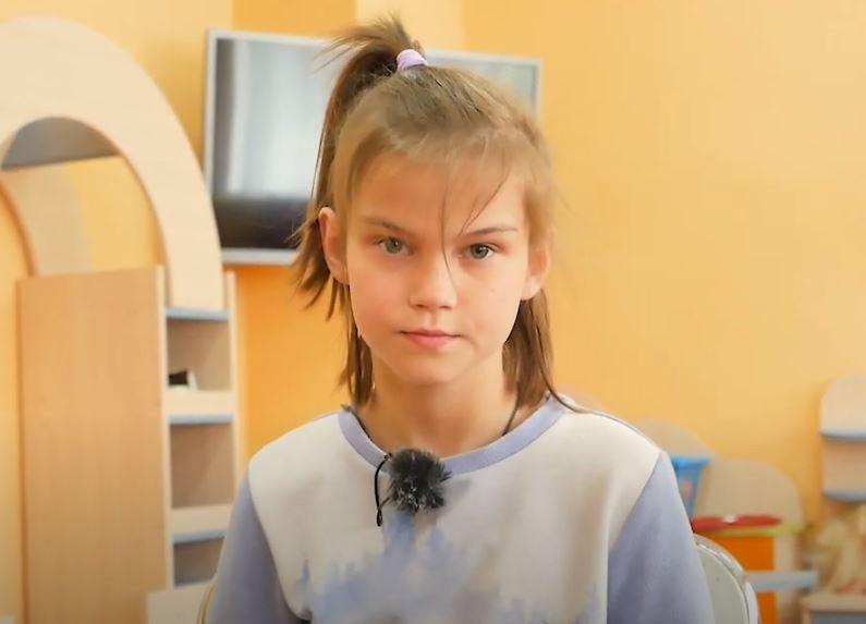 Ольга З., Калининградская область