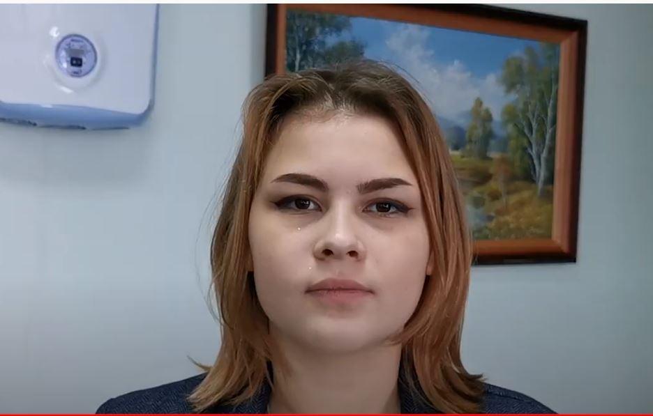 Елена С., Москва