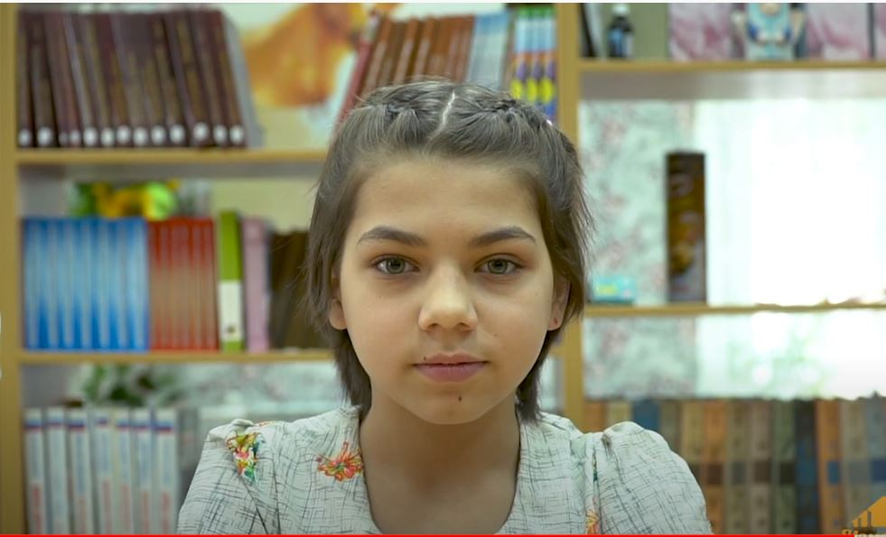 Наталья В., Ростовская область