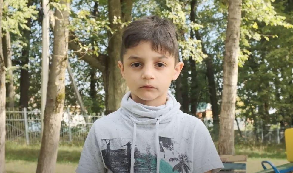Дмитрий М., Калужская область
