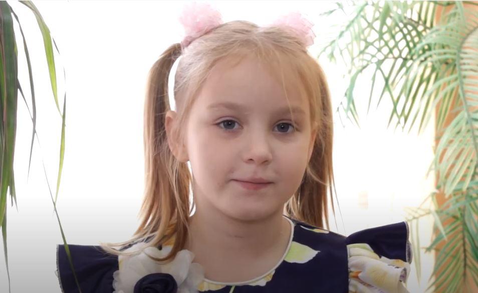 Ольга М., Иркутская область
