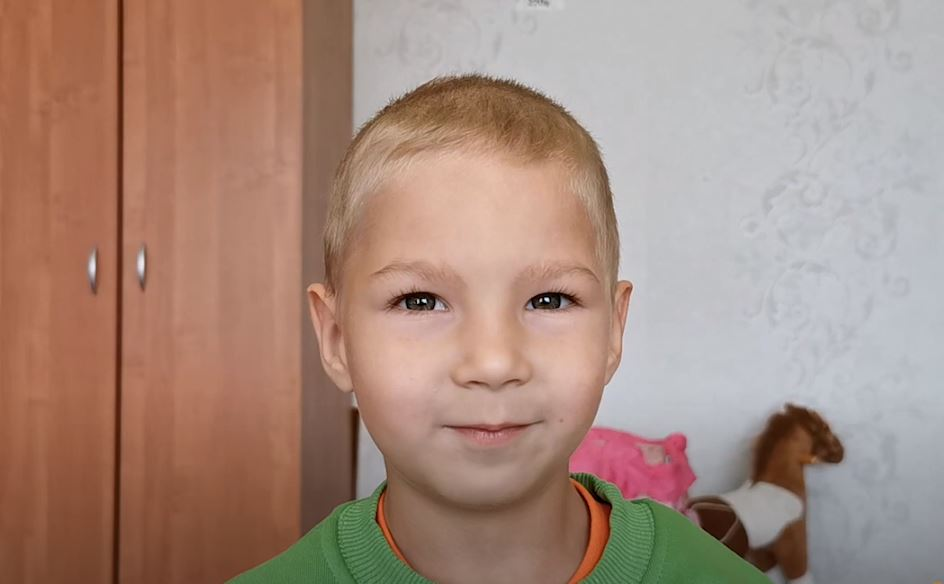 Александр К., Саратовская область