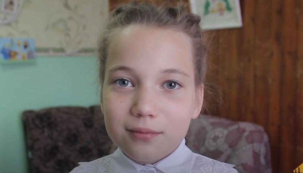 Ольга С., Иркутская область