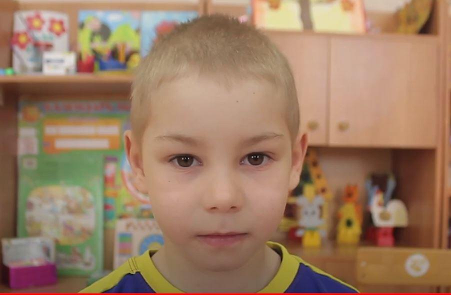 Иван Н., Иркутская область