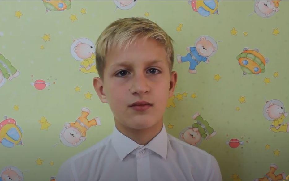 Алексей Т., Республика Татарстан