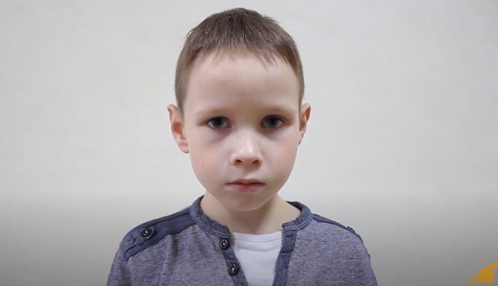 Рамиль А., Республика Татарстан
