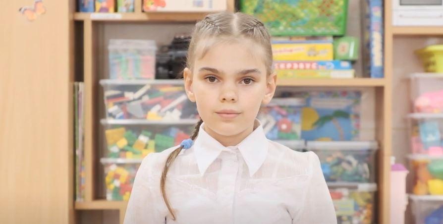 Светлана С., Свердловская область