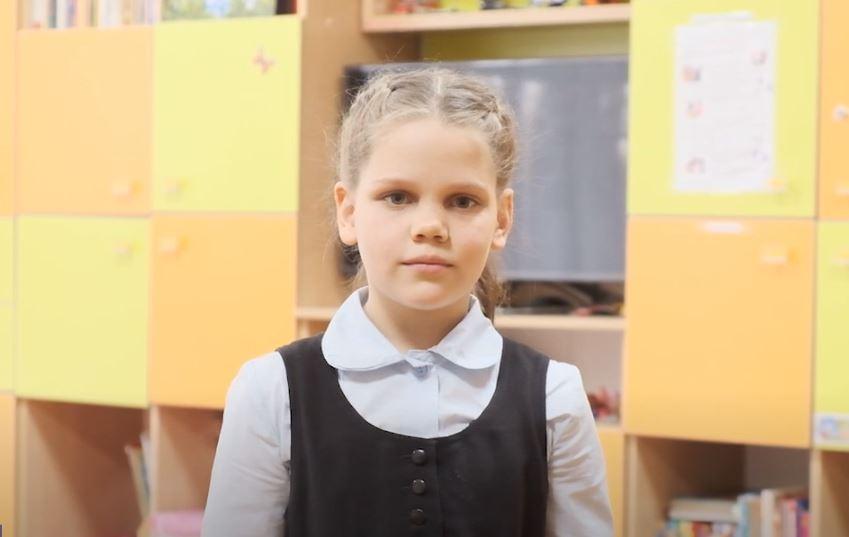 Дарья В., Свердловская область