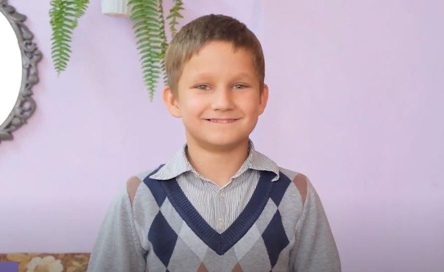 Евгений К., Свердловская область
