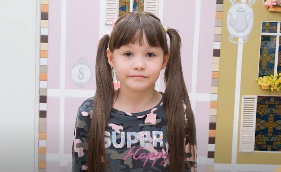 Дарья Б., Свердловская область