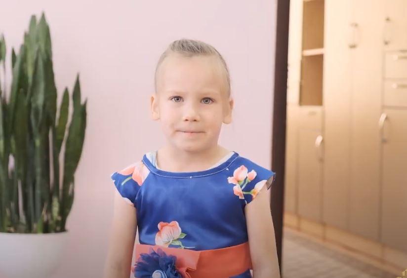 Светлана Б., Свердловская область