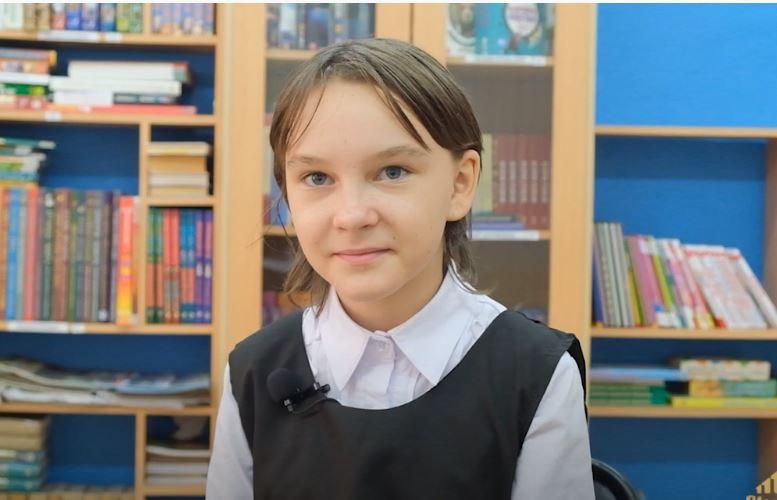 Екатерина К., Свердловская область
