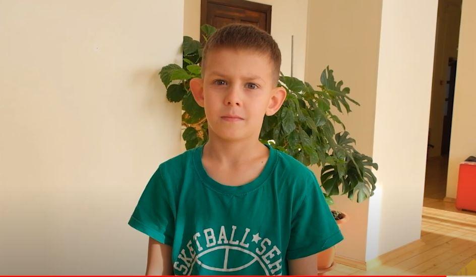 Максим Г., Республика Башкортостан