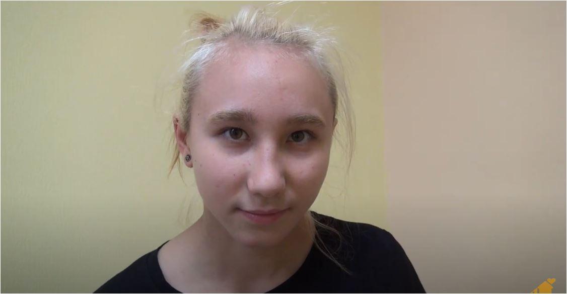 Татьяна С., Республика Татарстан