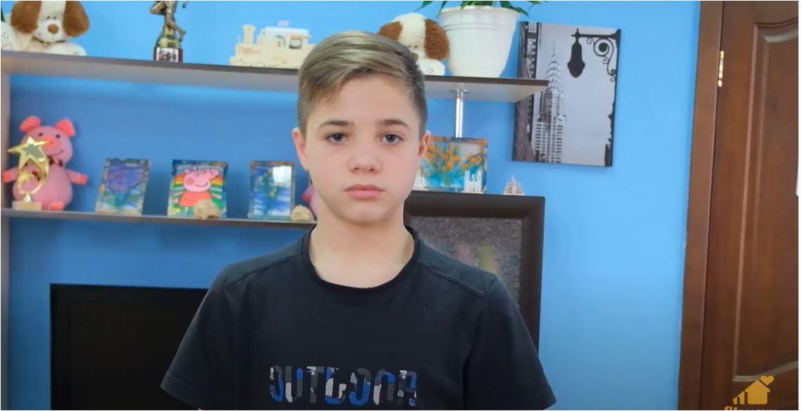 Максим К., Республика Башкортостан