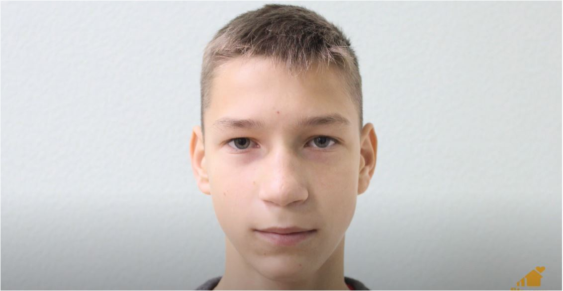 Дмитрий О., Республика Татарстан