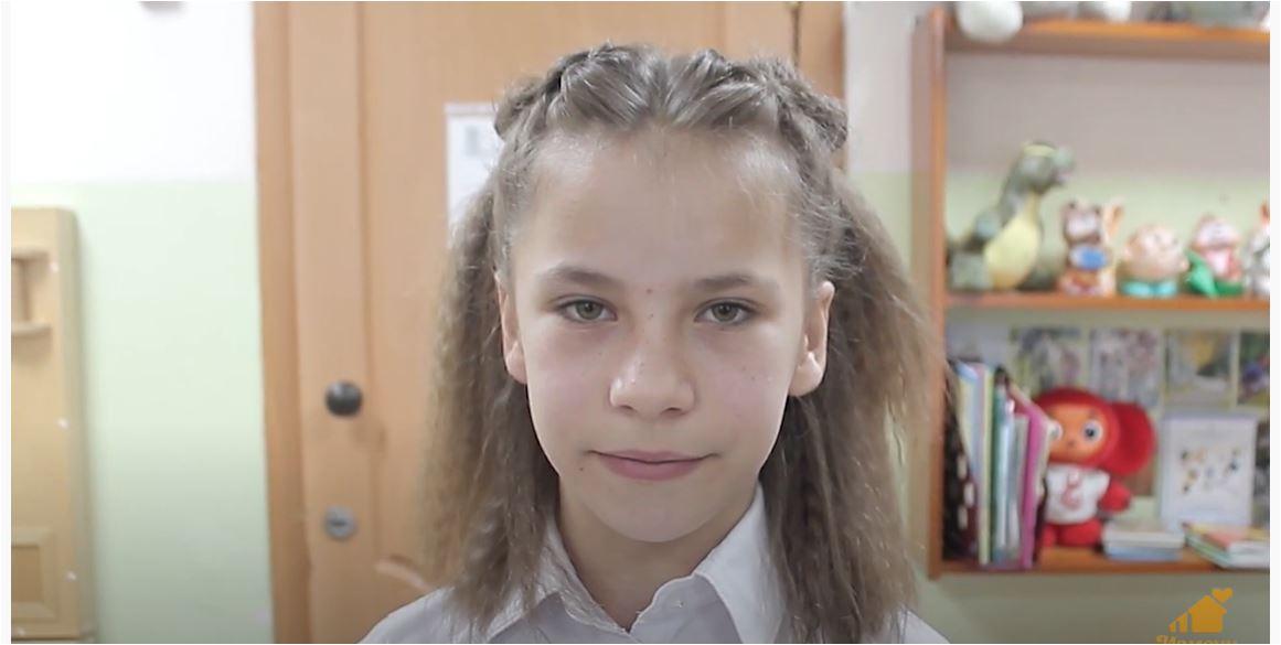 Наталья К., Иркутская область