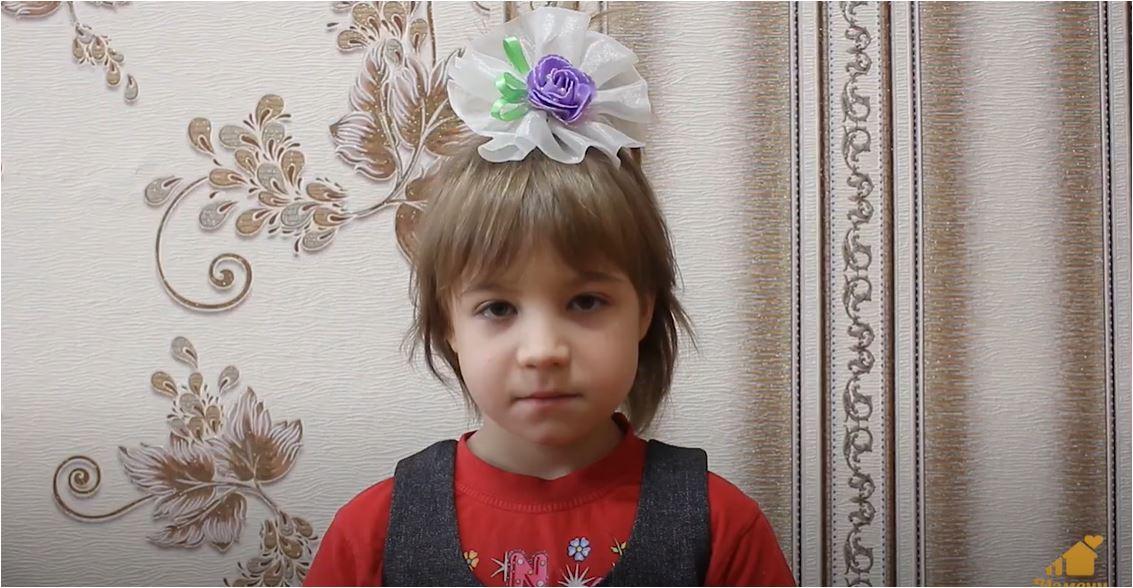 Наталья К., Алтайский край