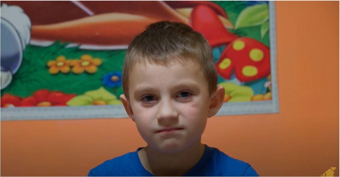 Вадим Е., Красноярский край