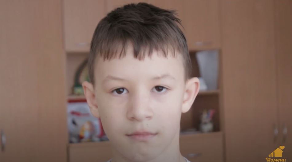 Сергей М., Алтайский край