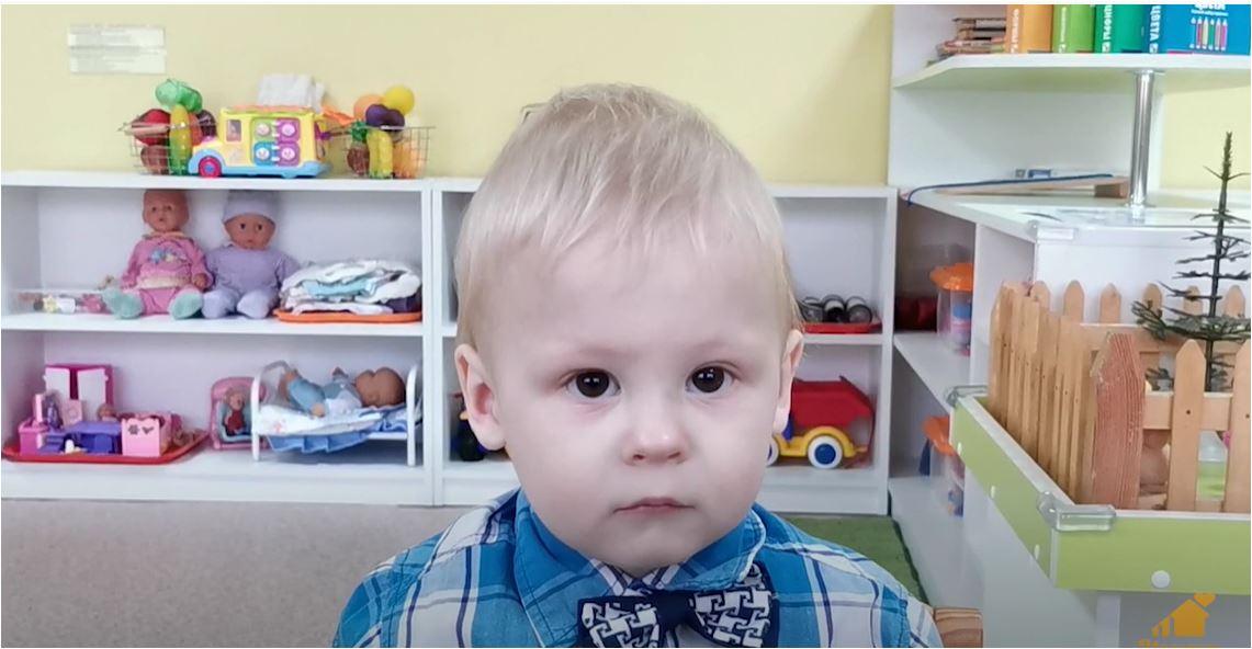 Павел К., Кемеровская область