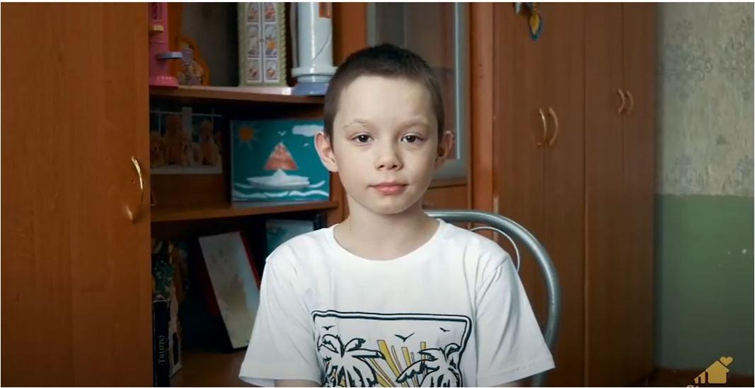 Адар И., Республика Алтай