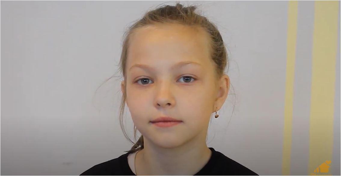Татьяна Д., Смоленская область