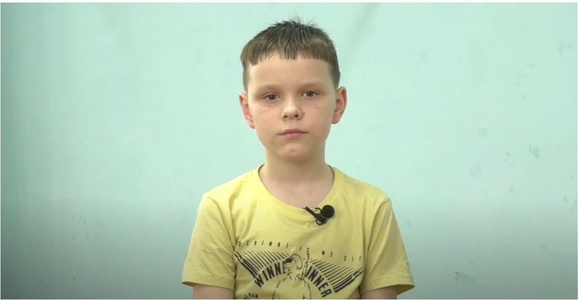 Алексей М., Республика Алтай